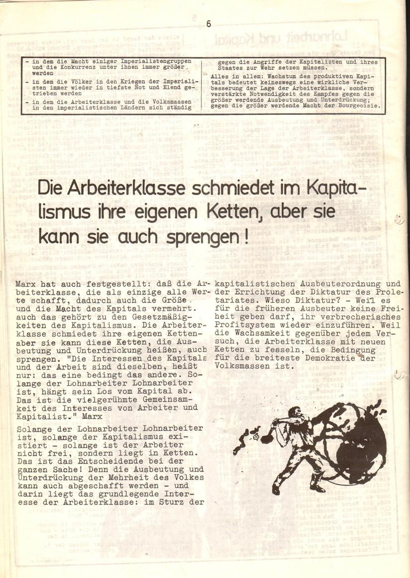 ML_Aachen_Bochum_Duisburg_Erster_Mai_1973_06