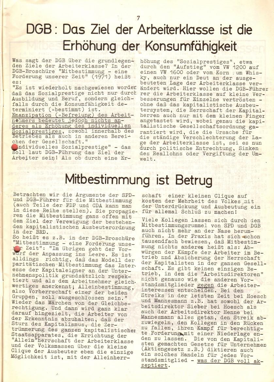 ML_Aachen_Bochum_Duisburg_Erster_Mai_1973_07