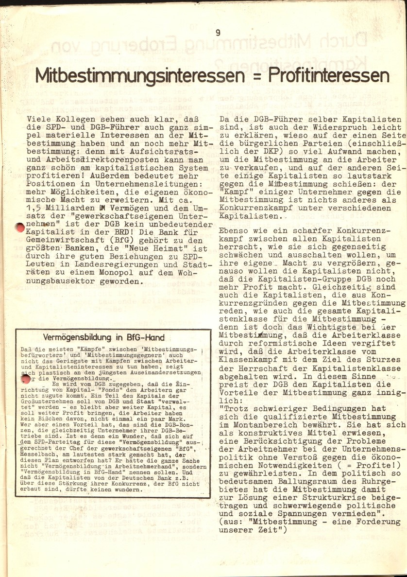 ML_Aachen_Bochum_Duisburg_Erster_Mai_1973_09