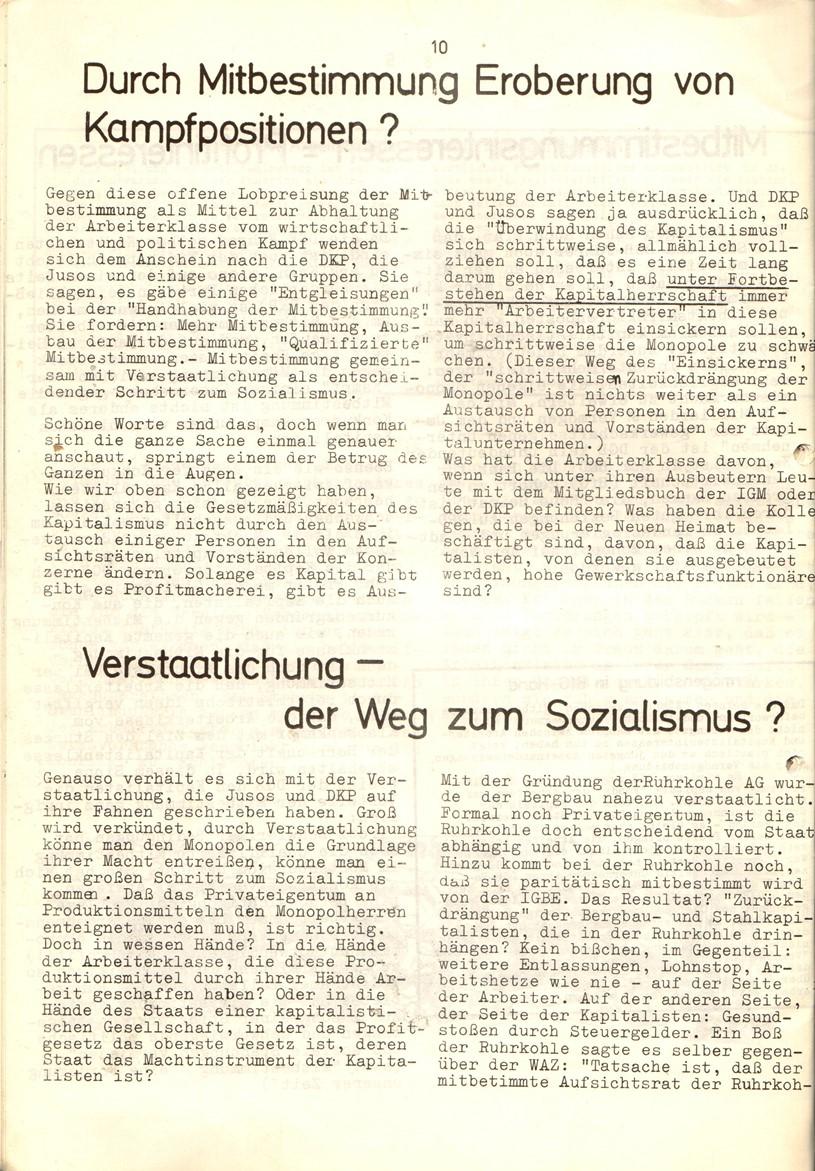 ML_Aachen_Bochum_Duisburg_Erster_Mai_1973_10