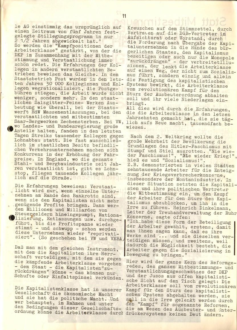 ML_Aachen_Bochum_Duisburg_Erster_Mai_1973_11