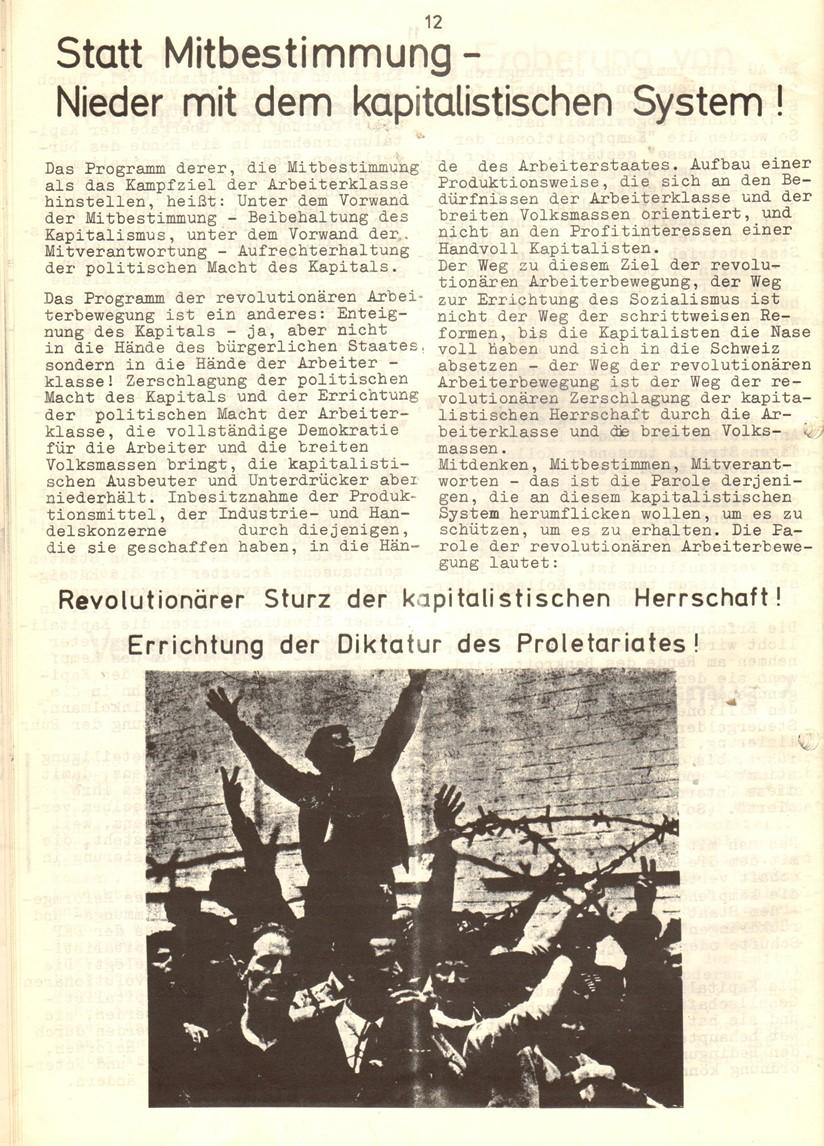 ML_Aachen_Bochum_Duisburg_Erster_Mai_1973_12