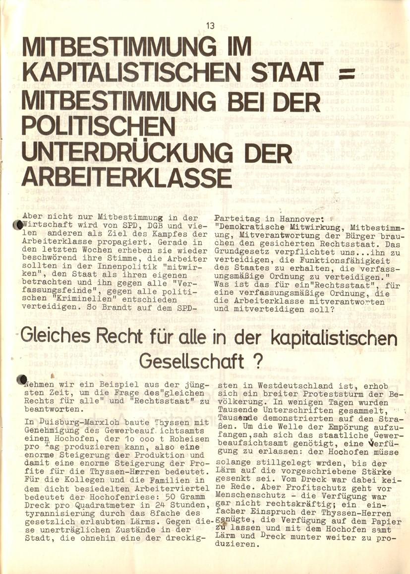ML_Aachen_Bochum_Duisburg_Erster_Mai_1973_13