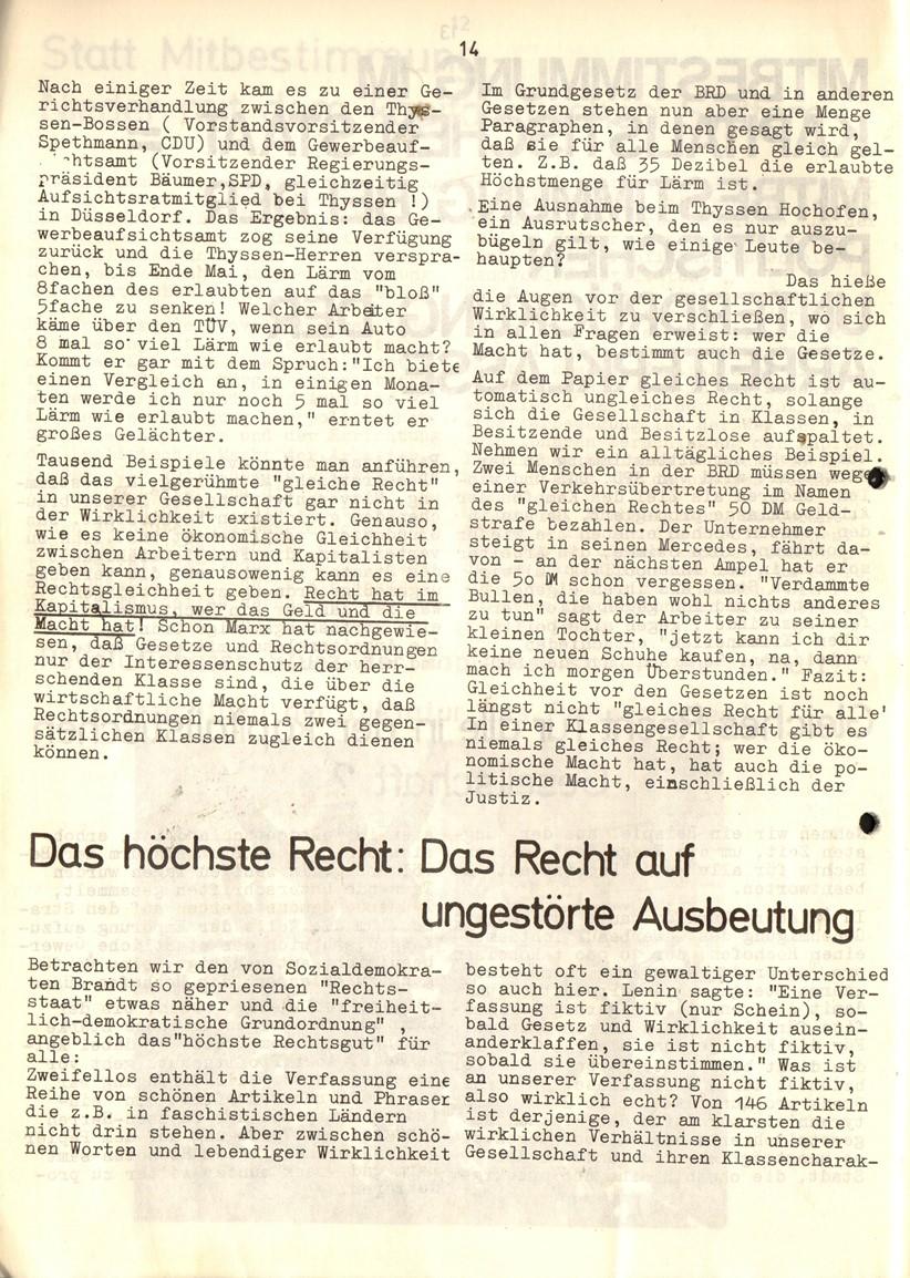 ML_Aachen_Bochum_Duisburg_Erster_Mai_1973_14
