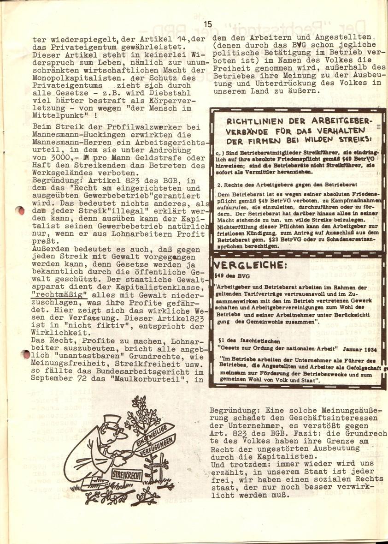 ML_Aachen_Bochum_Duisburg_Erster_Mai_1973_15