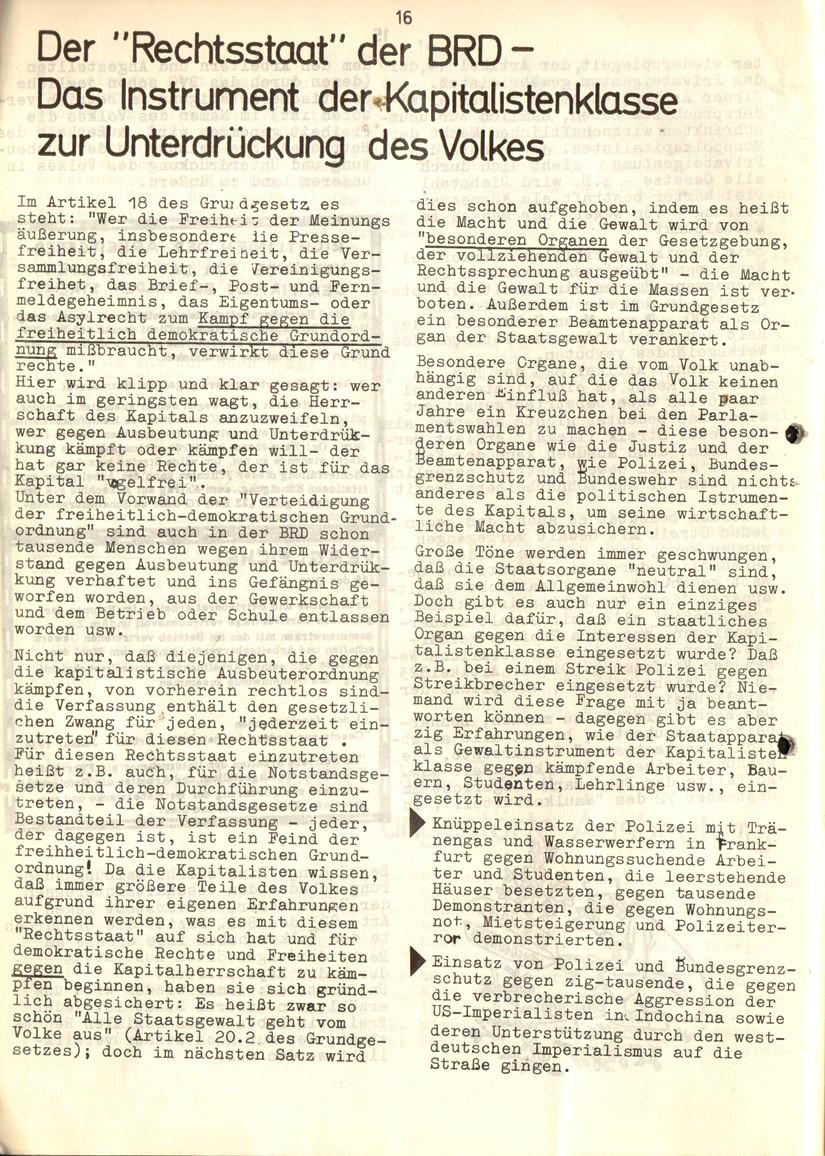 ML_Aachen_Bochum_Duisburg_Erster_Mai_1973_16