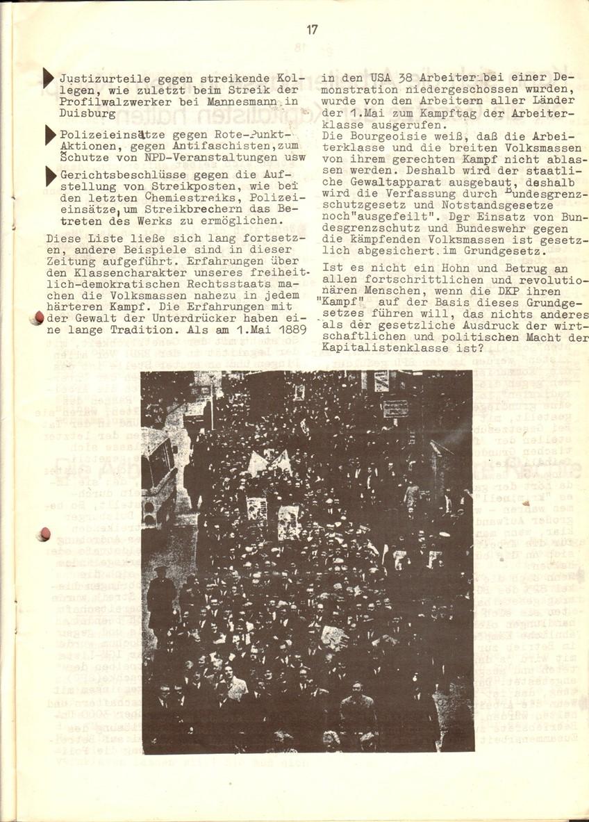 ML_Aachen_Bochum_Duisburg_Erster_Mai_1973_17