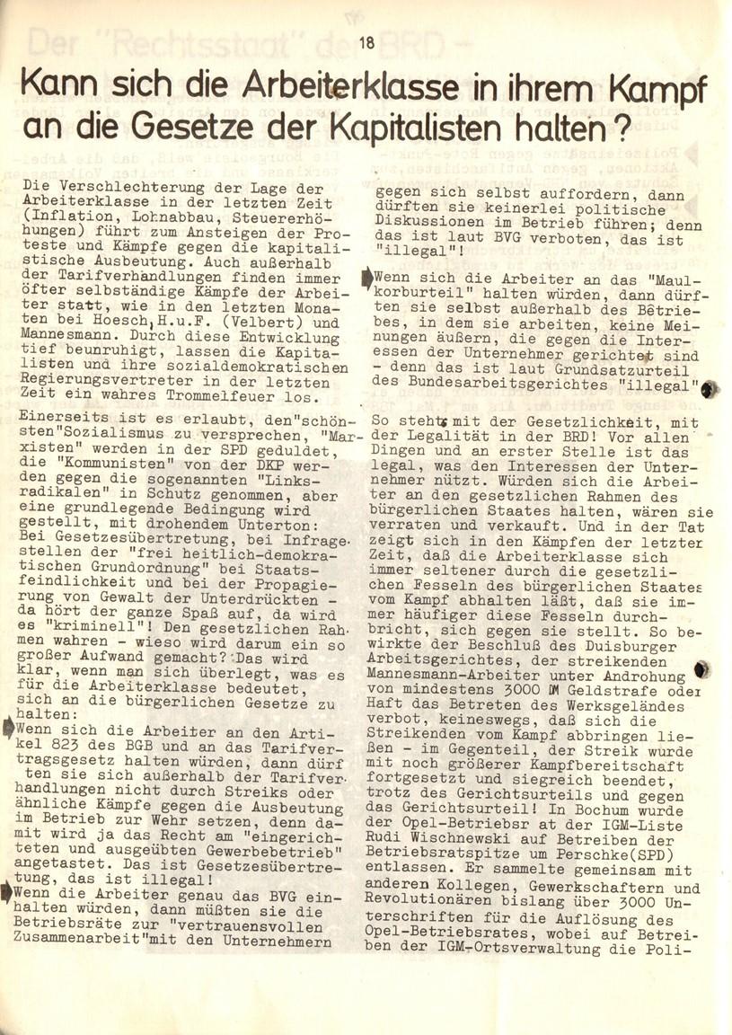 ML_Aachen_Bochum_Duisburg_Erster_Mai_1973_18