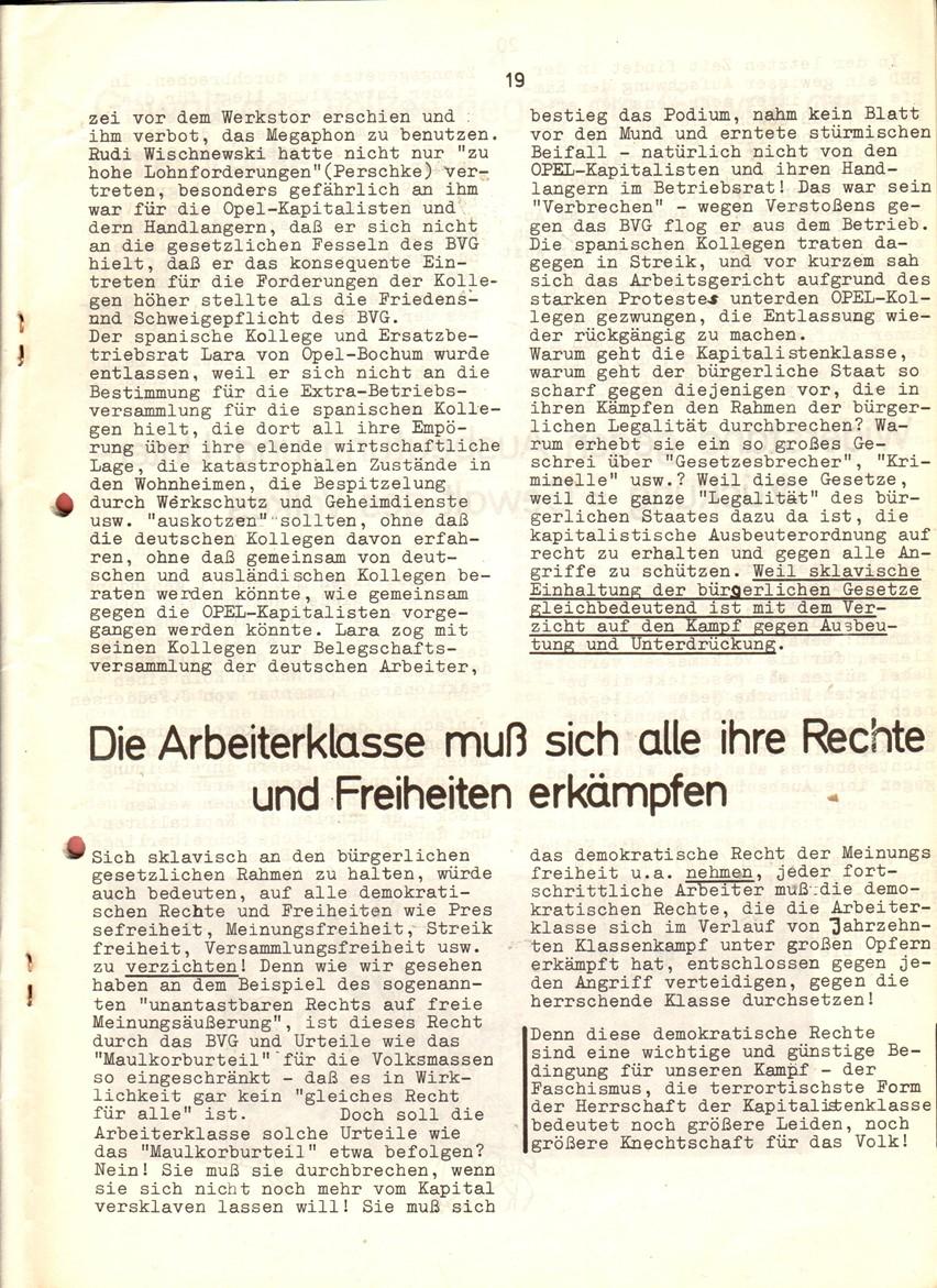 ML_Aachen_Bochum_Duisburg_Erster_Mai_1973_19