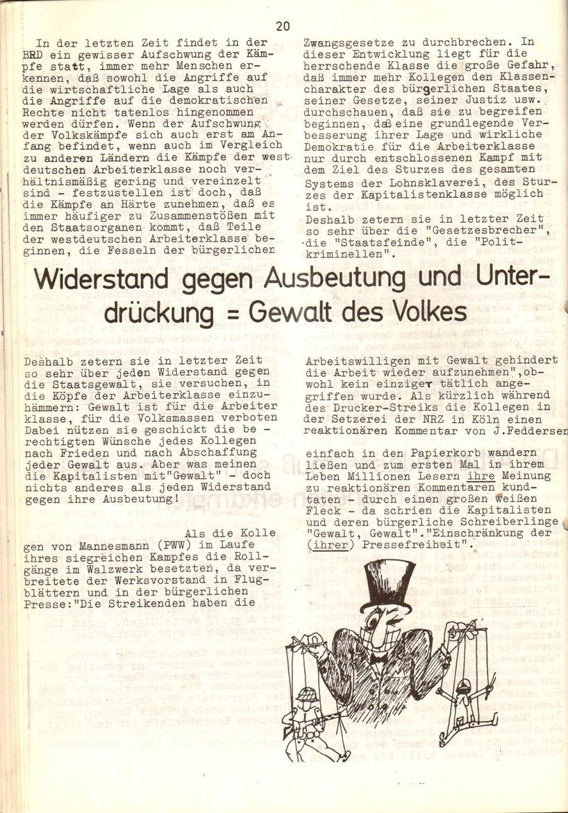 ML_Aachen_Bochum_Duisburg_Erster_Mai_1973_20