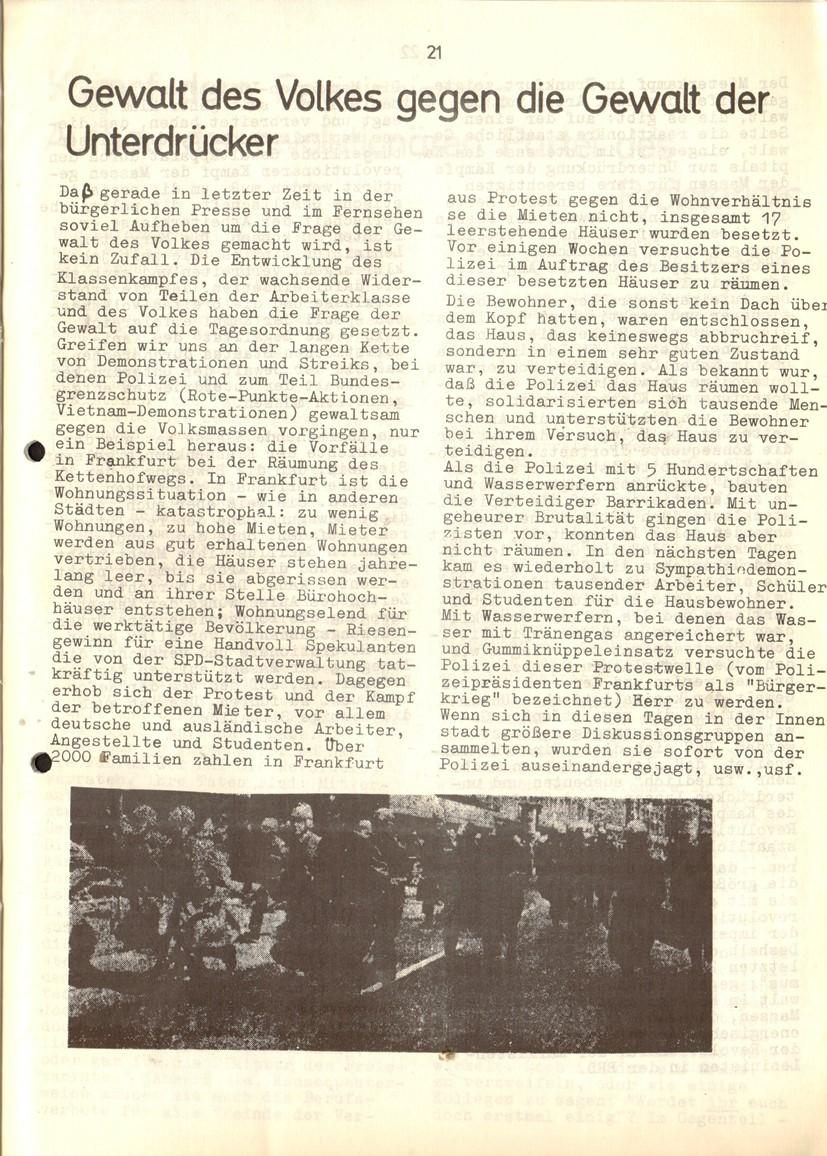 ML_Aachen_Bochum_Duisburg_Erster_Mai_1973_21