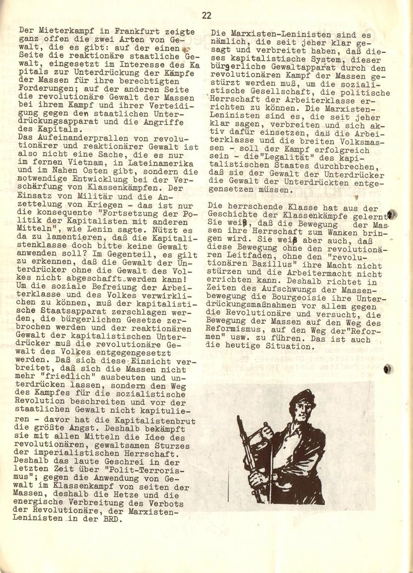 ML_Aachen_Bochum_Duisburg_Erster_Mai_1973_22