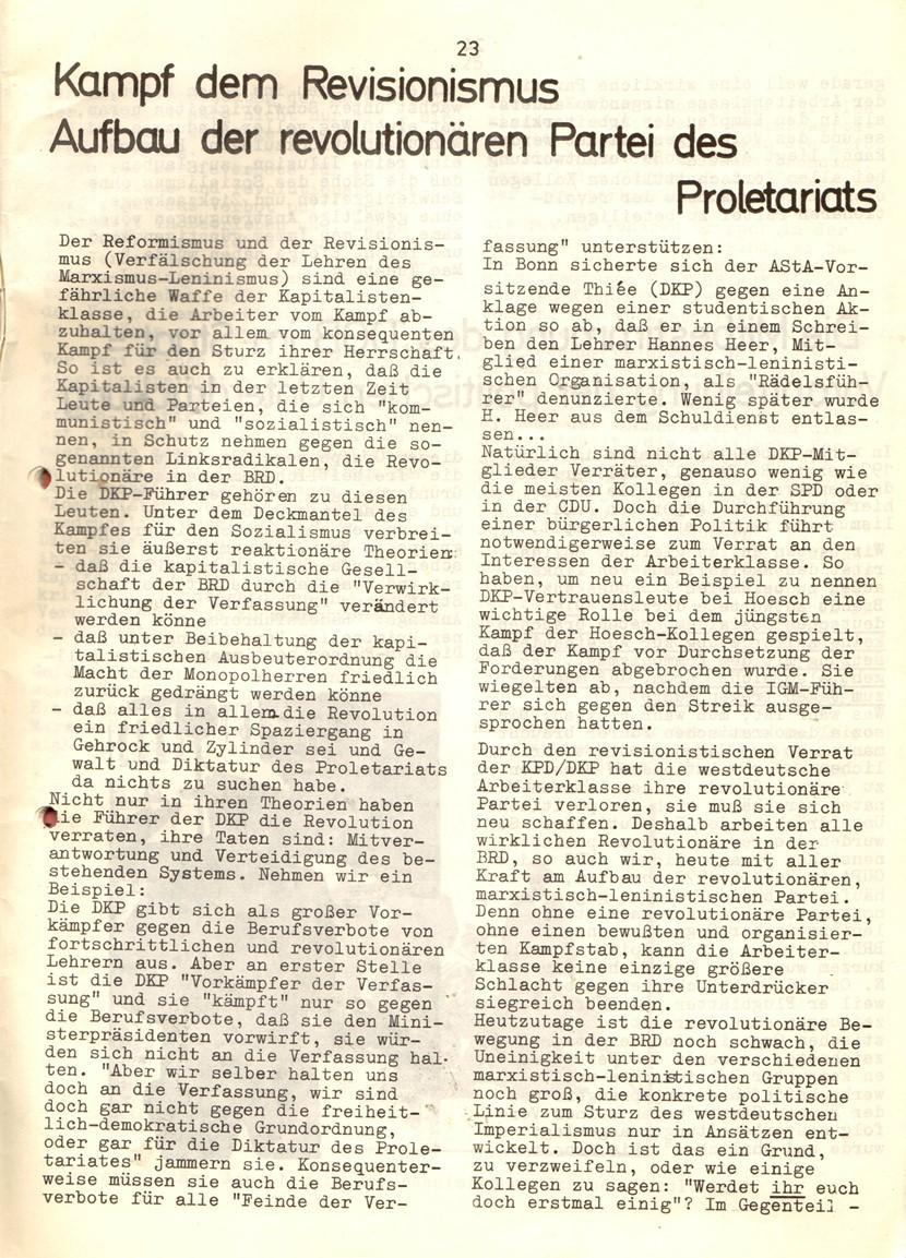 ML_Aachen_Bochum_Duisburg_Erster_Mai_1973_23