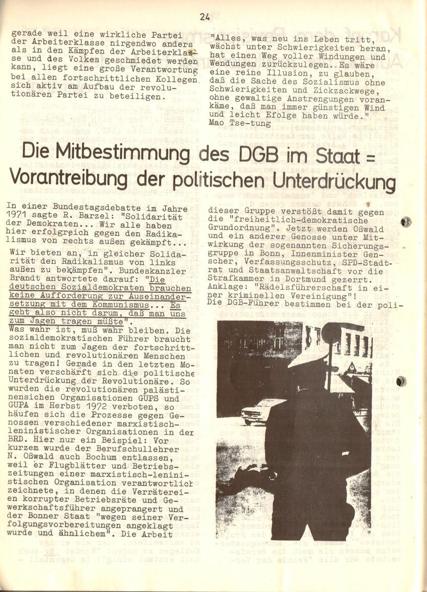 ML_Aachen_Bochum_Duisburg_Erster_Mai_1973_24