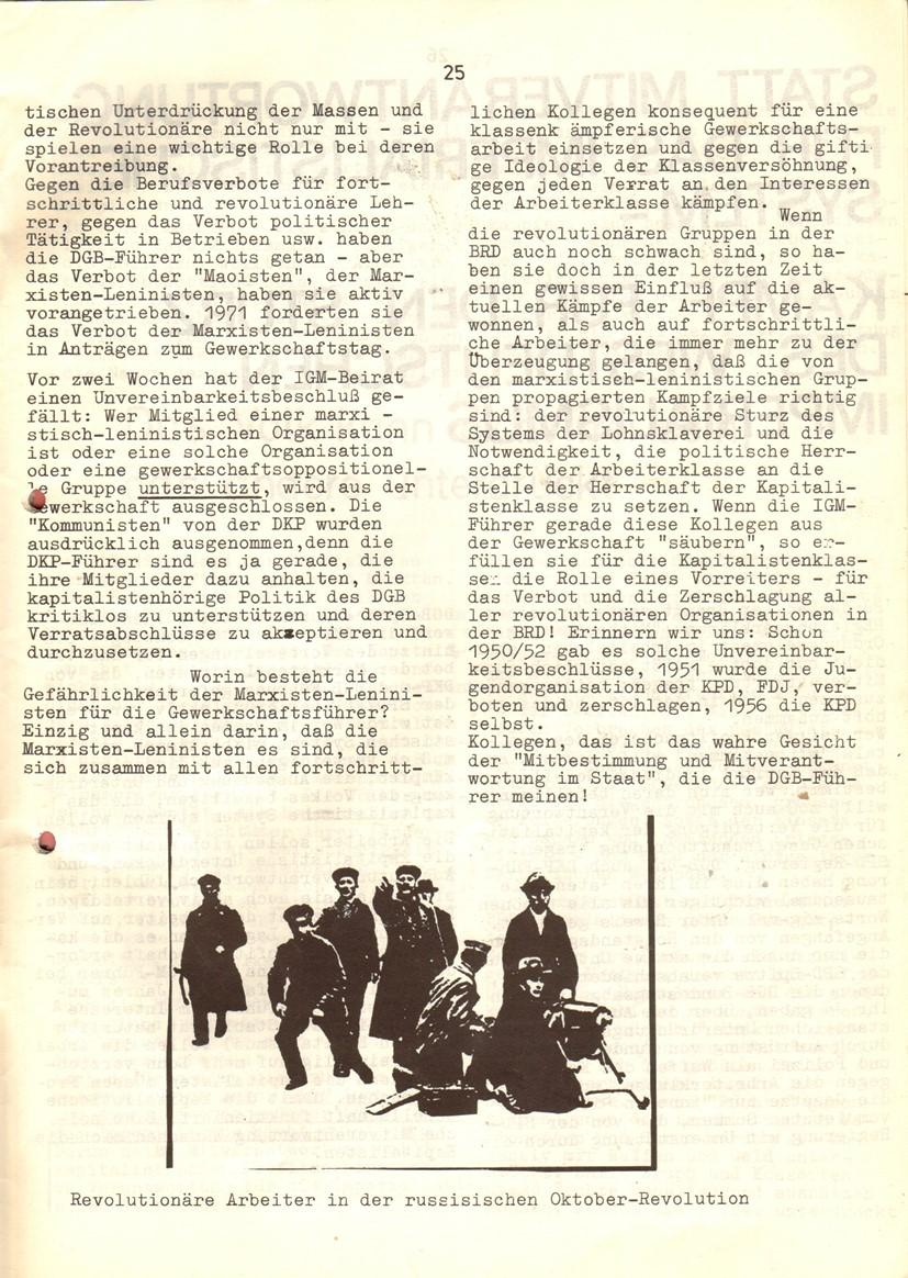 ML_Aachen_Bochum_Duisburg_Erster_Mai_1973_25