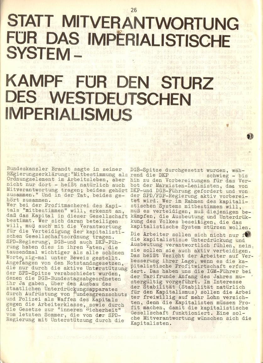 ML_Aachen_Bochum_Duisburg_Erster_Mai_1973_26