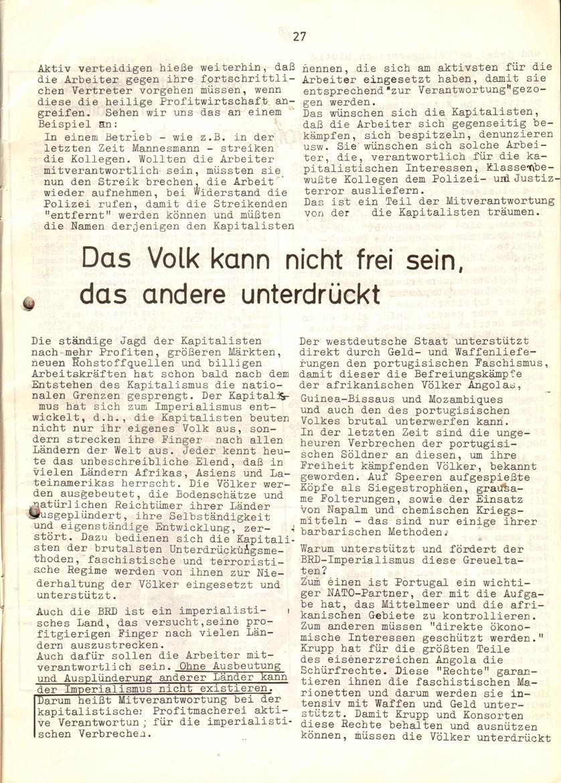 ML_Aachen_Bochum_Duisburg_Erster_Mai_1973_27