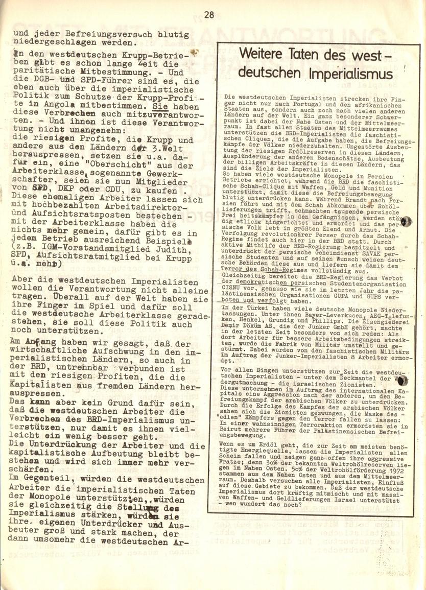 ML_Aachen_Bochum_Duisburg_Erster_Mai_1973_28