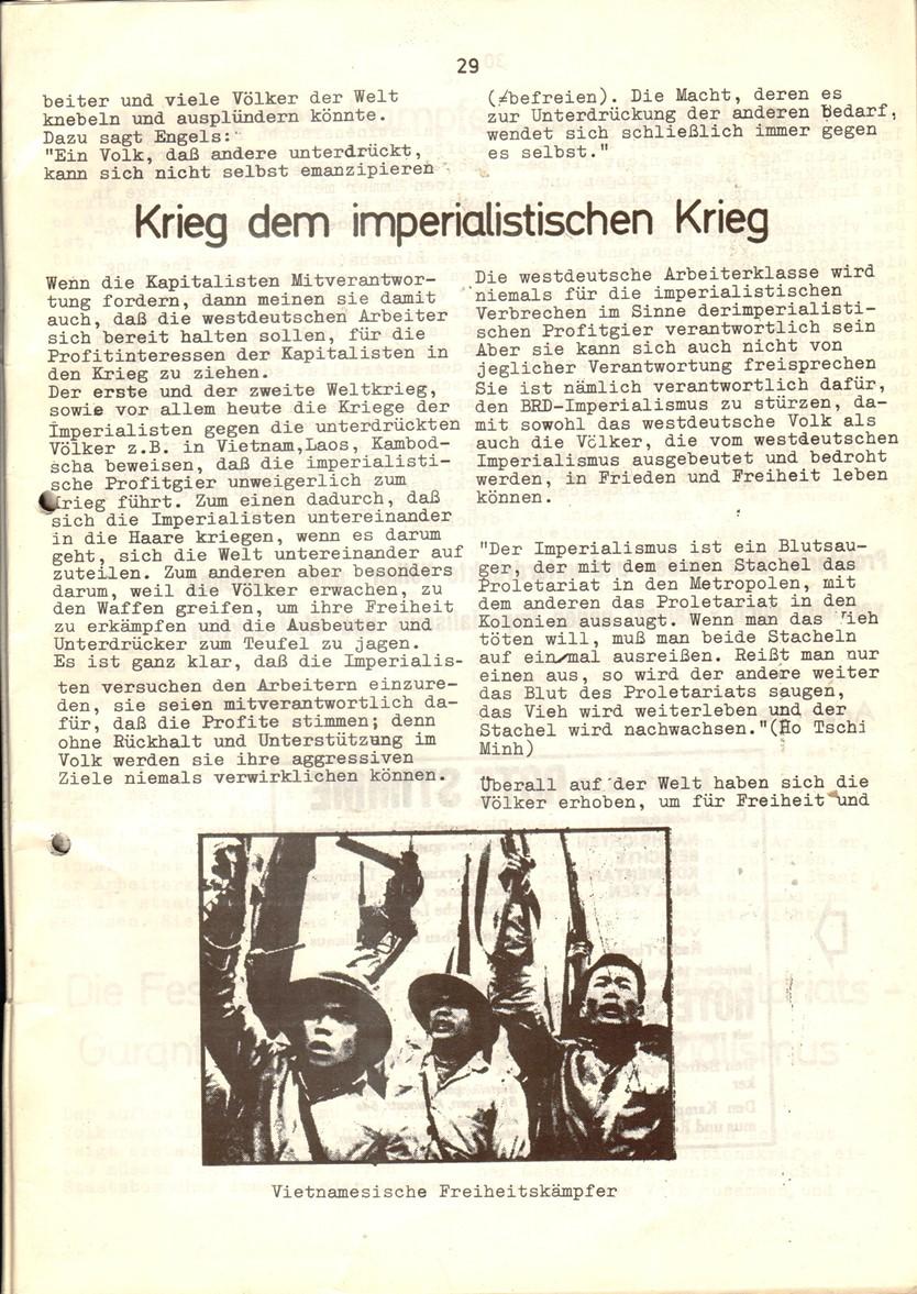 ML_Aachen_Bochum_Duisburg_Erster_Mai_1973_29
