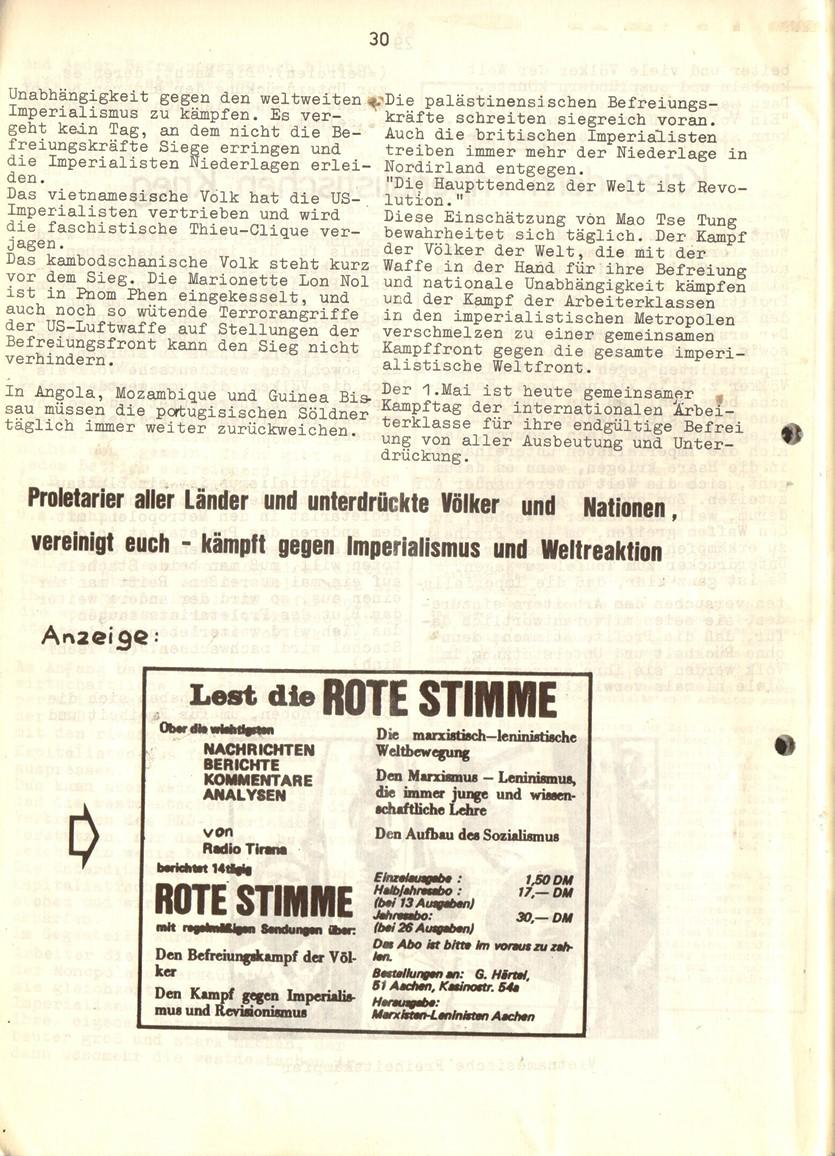 ML_Aachen_Bochum_Duisburg_Erster_Mai_1973_30