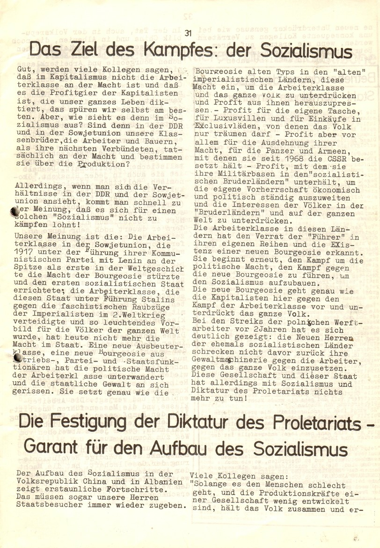 ML_Aachen_Bochum_Duisburg_Erster_Mai_1973_31