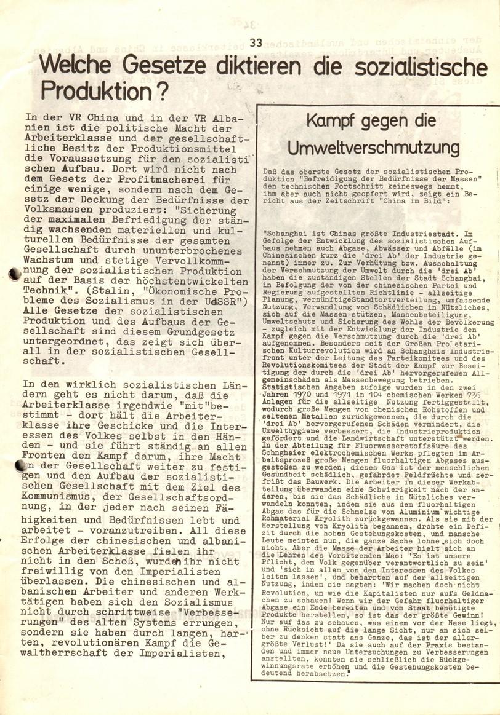 ML_Aachen_Bochum_Duisburg_Erster_Mai_1973_33