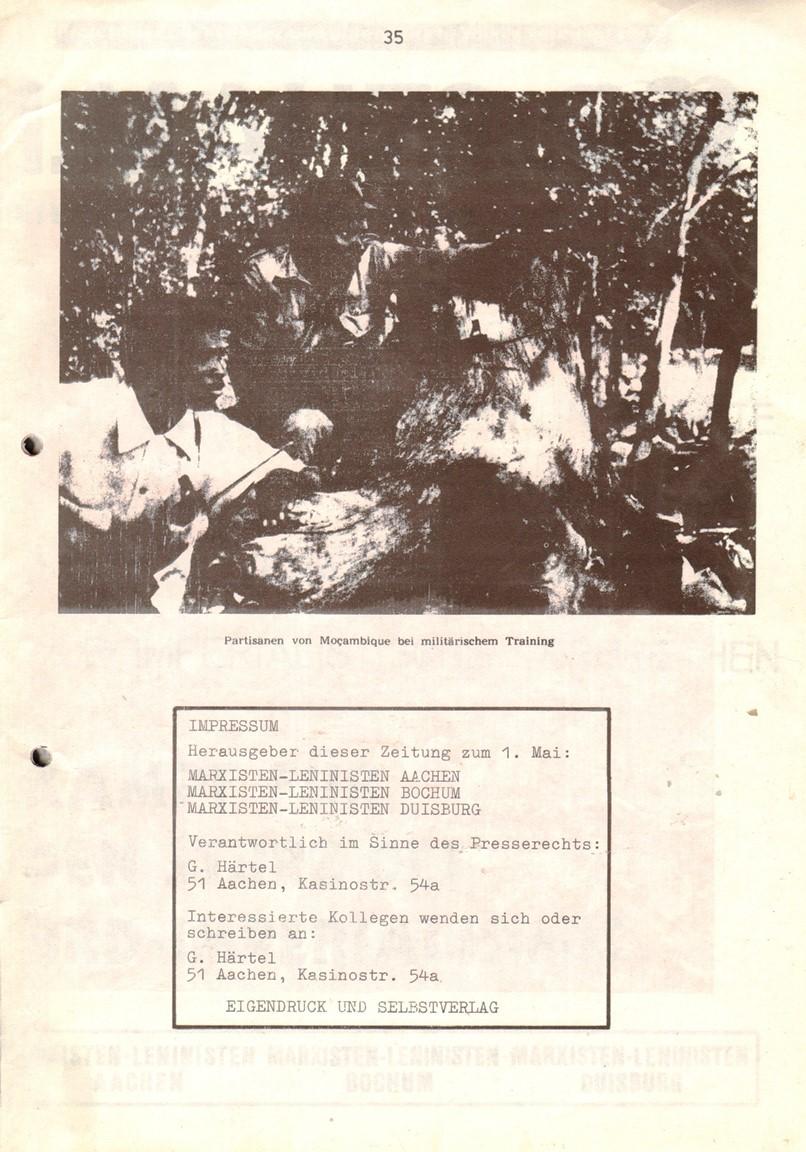 ML_Aachen_Bochum_Duisburg_Erster_Mai_1973_35
