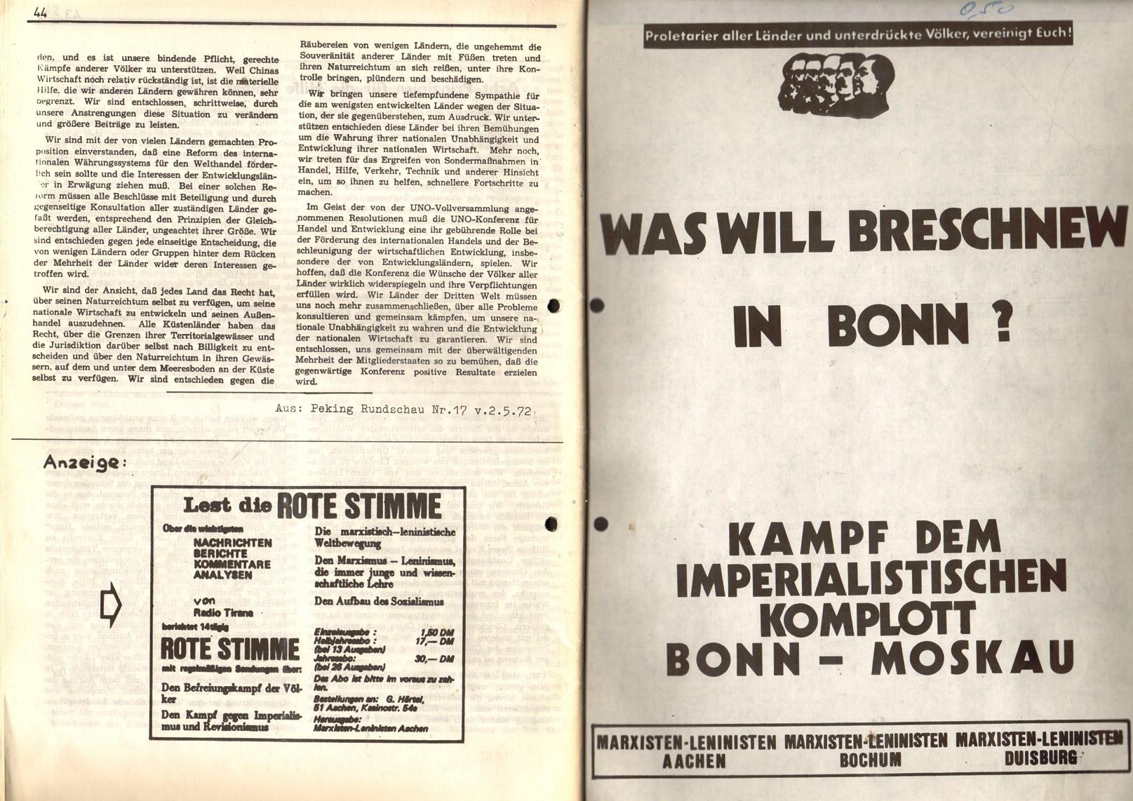 ML_Aachen_Bochum_Duisburg_1973_Breschnew_in_Bonn_01