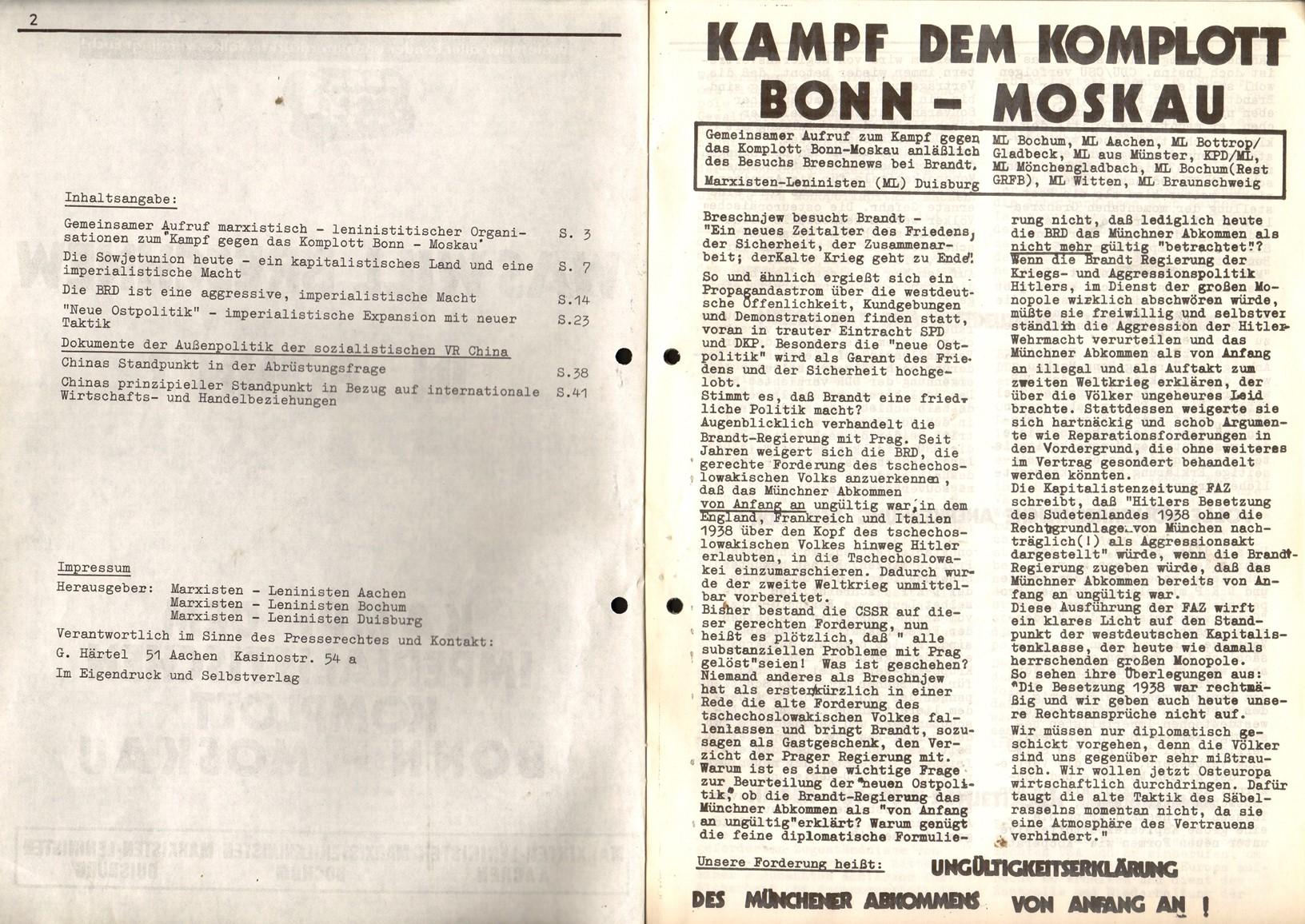 ML_Aachen_Bochum_Duisburg_1973_Breschnew_in_Bonn_02