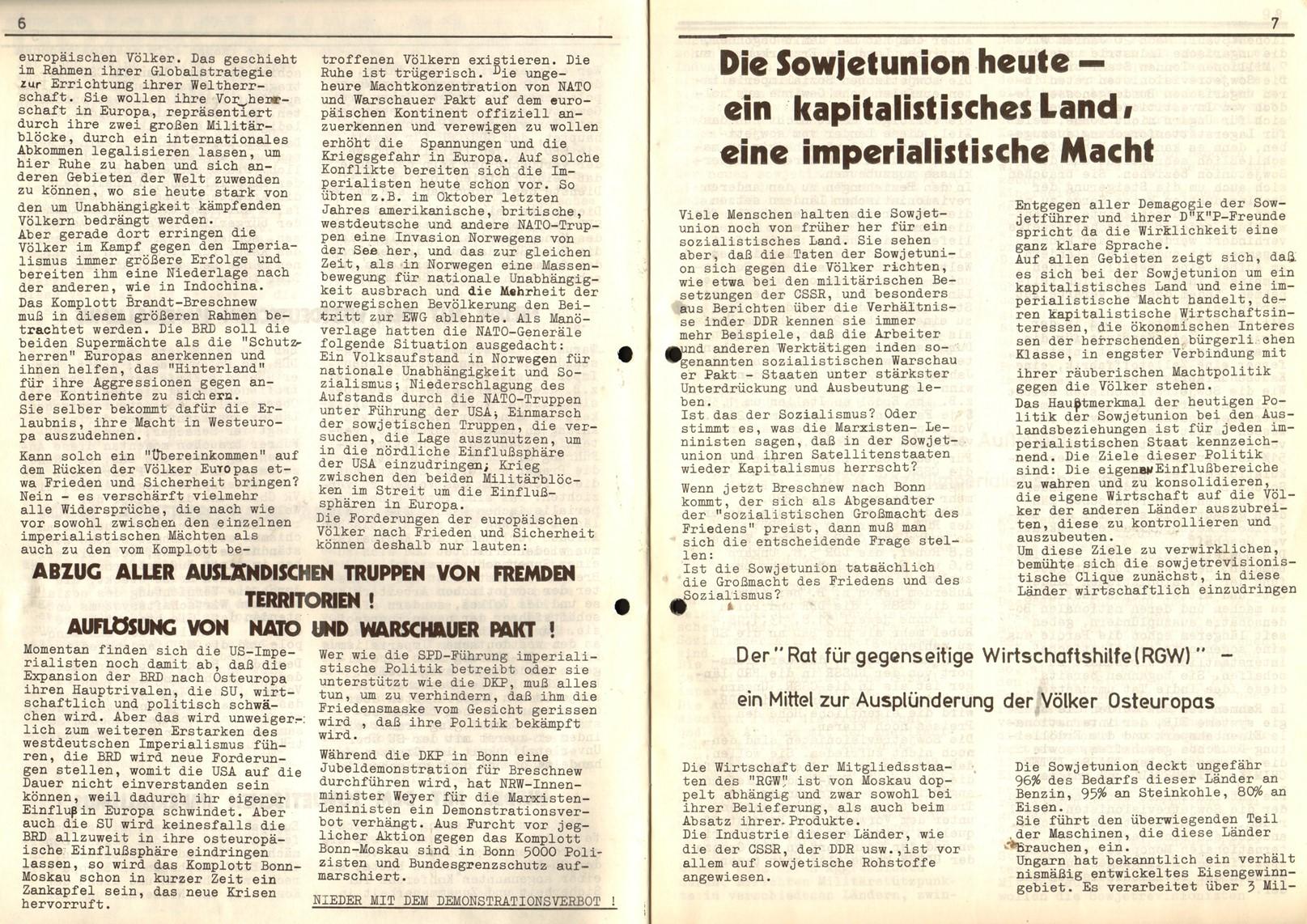 ML_Aachen_Bochum_Duisburg_1973_Breschnew_in_Bonn_04