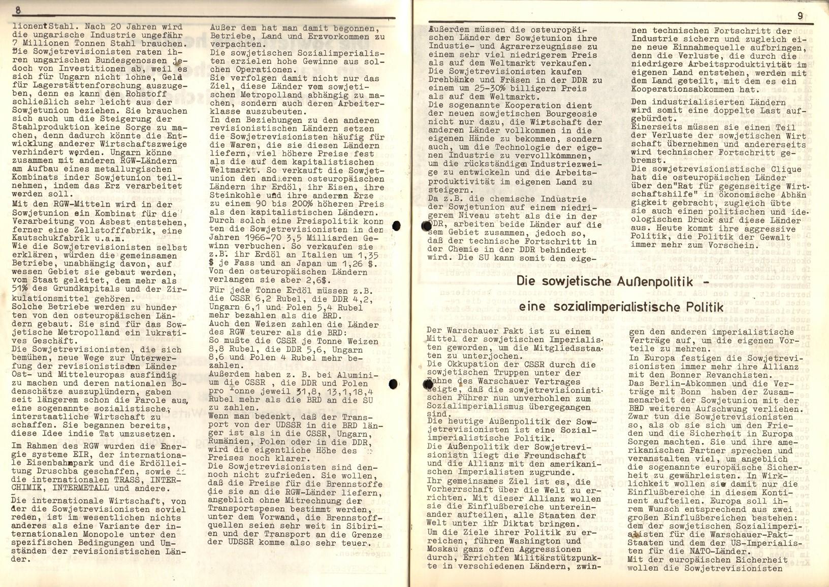 ML_Aachen_Bochum_Duisburg_1973_Breschnew_in_Bonn_05