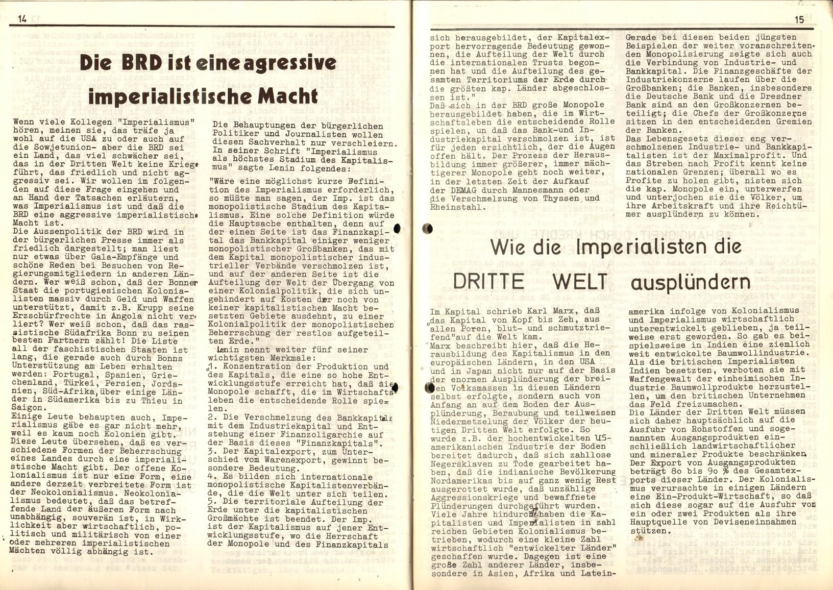 ML_Aachen_Bochum_Duisburg_1973_Breschnew_in_Bonn_08