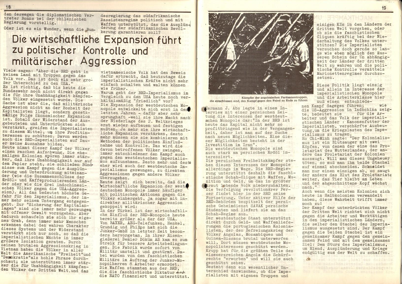 ML_Aachen_Bochum_Duisburg_1973_Breschnew_in_Bonn_10