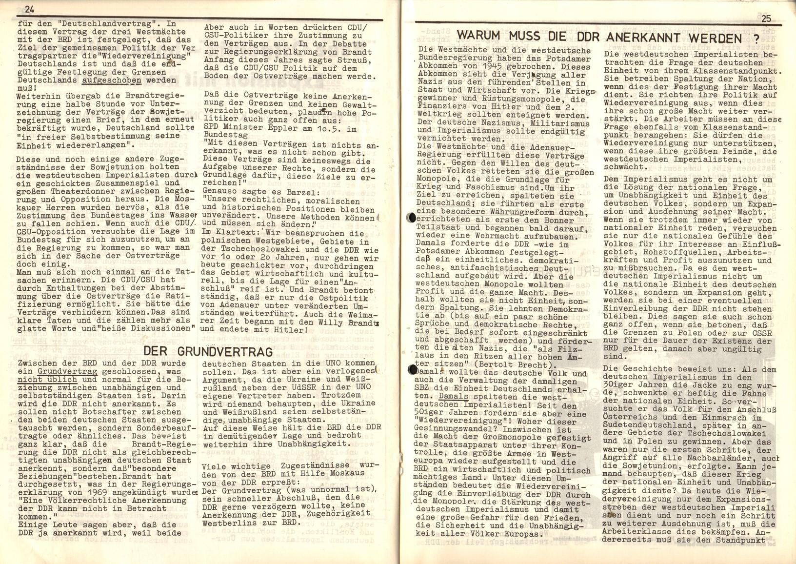 ML_Aachen_Bochum_Duisburg_1973_Breschnew_in_Bonn_13