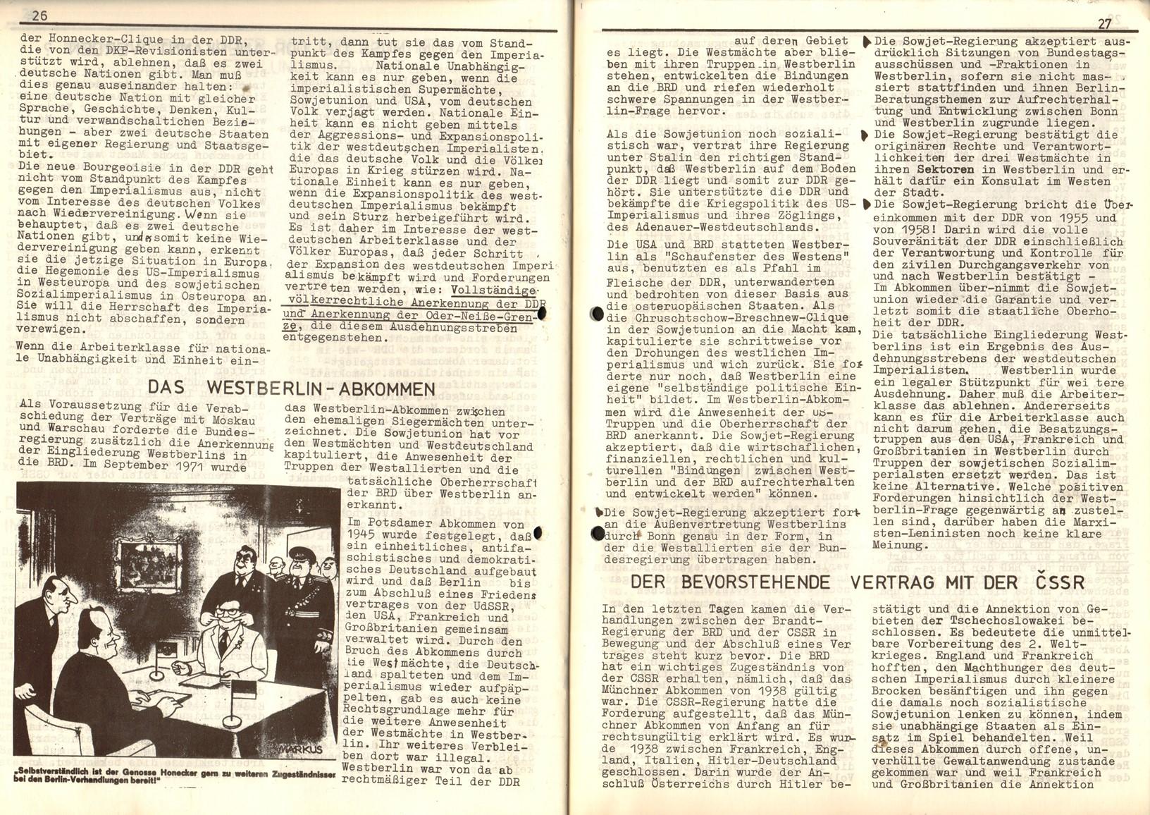 ML_Aachen_Bochum_Duisburg_1973_Breschnew_in_Bonn_14