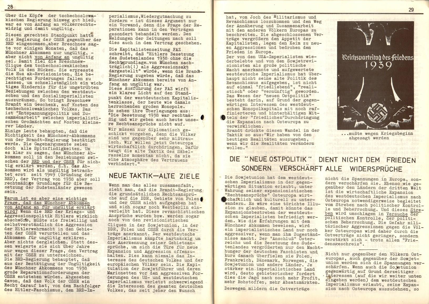 ML_Aachen_Bochum_Duisburg_1973_Breschnew_in_Bonn_15