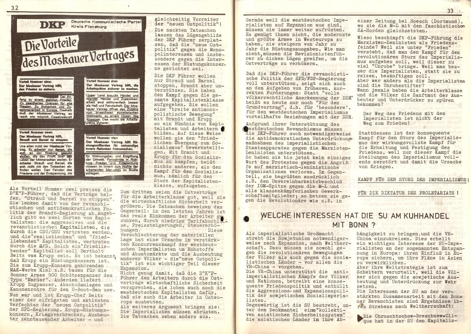 ML_Aachen_Bochum_Duisburg_1973_Breschnew_in_Bonn_17
