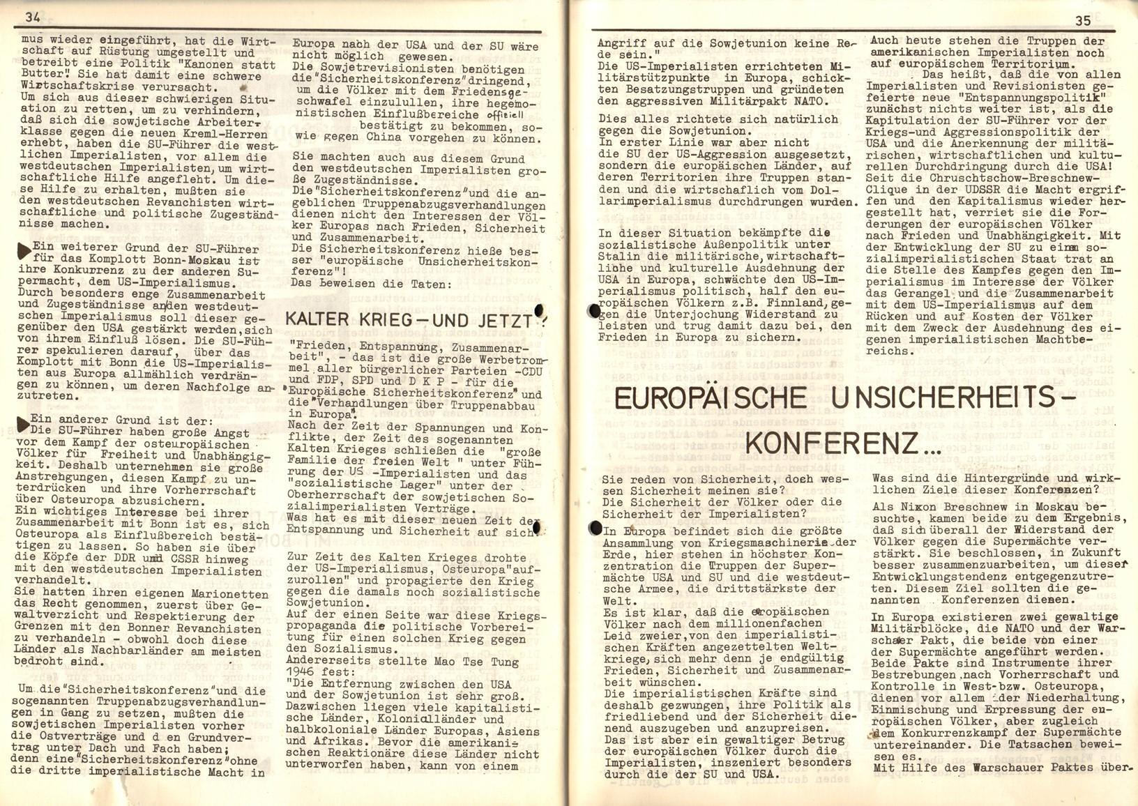 ML_Aachen_Bochum_Duisburg_1973_Breschnew_in_Bonn_18