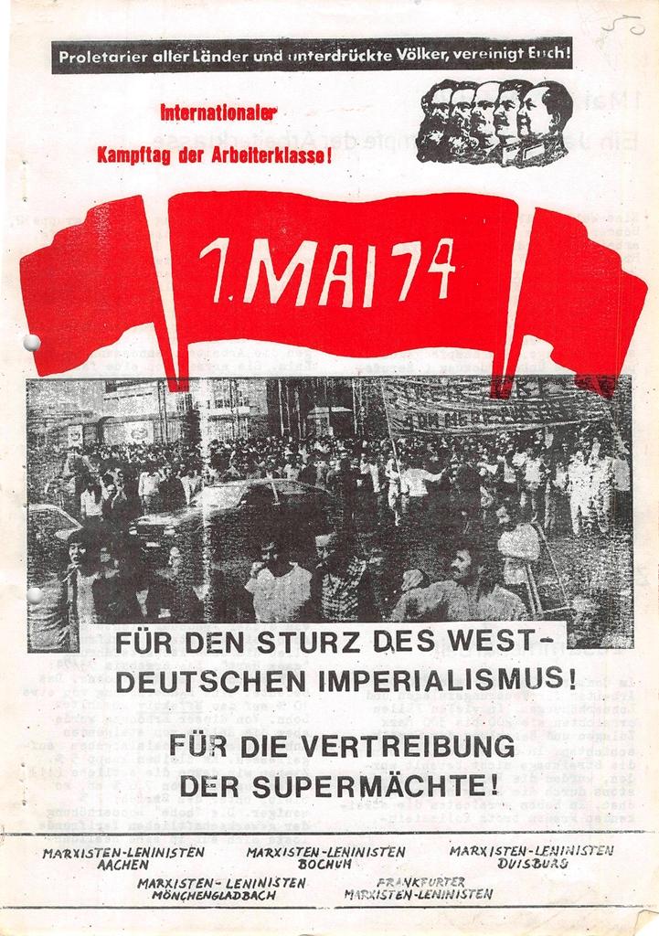 ML_Aachen_ua_Erster_Mai_1974_01
