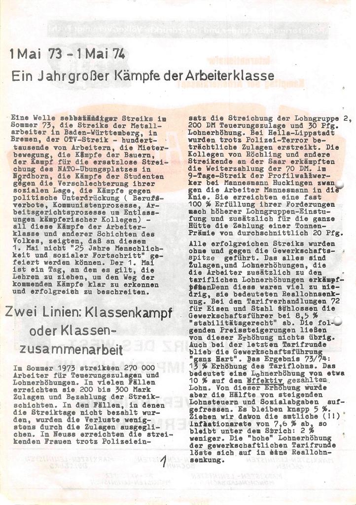 ML_Aachen_ua_Erster_Mai_1974_02