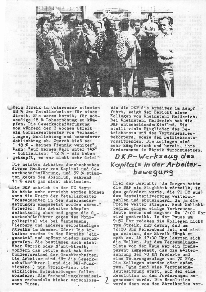 ML_Aachen_ua_Erster_Mai_1974_03