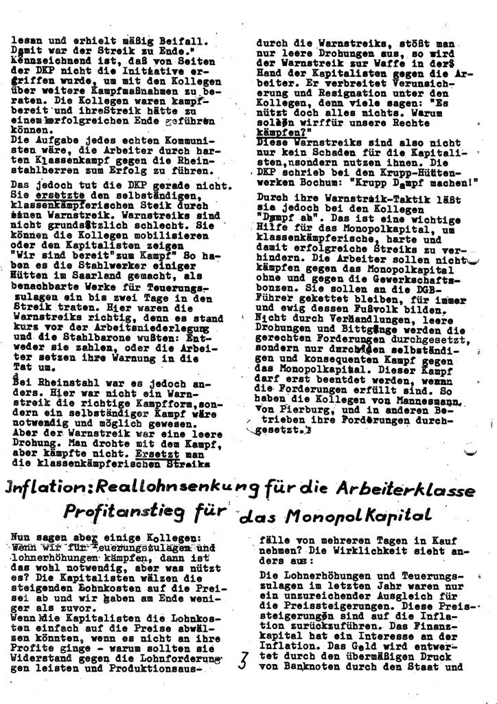 ML_Aachen_ua_Erster_Mai_1974_04