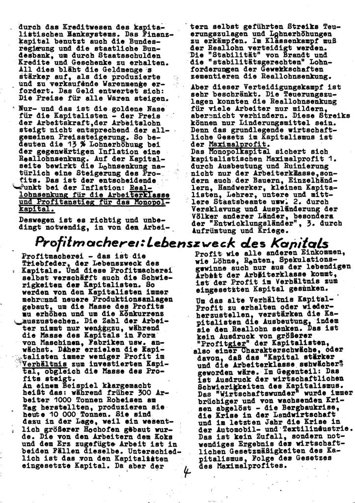 ML_Aachen_ua_Erster_Mai_1974_04a
