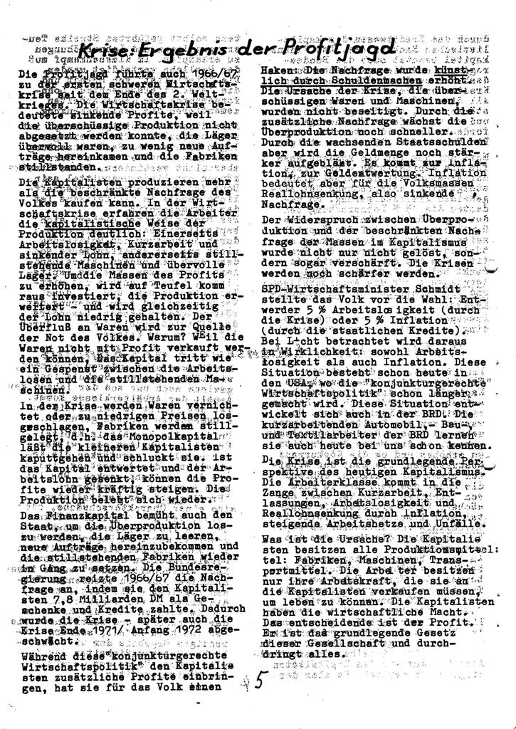 ML_Aachen_ua_Erster_Mai_1974_05