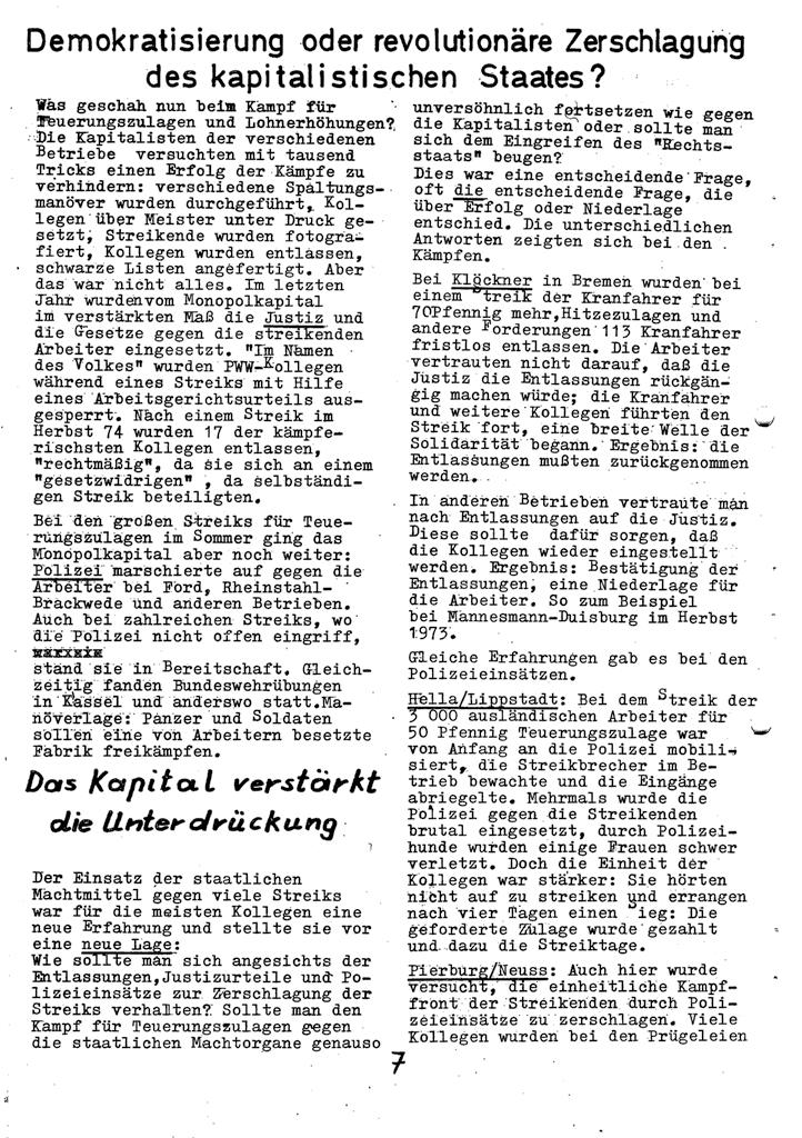 ML_Aachen_ua_Erster_Mai_1974_07