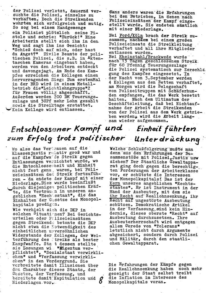 ML_Aachen_ua_Erster_Mai_1974_08