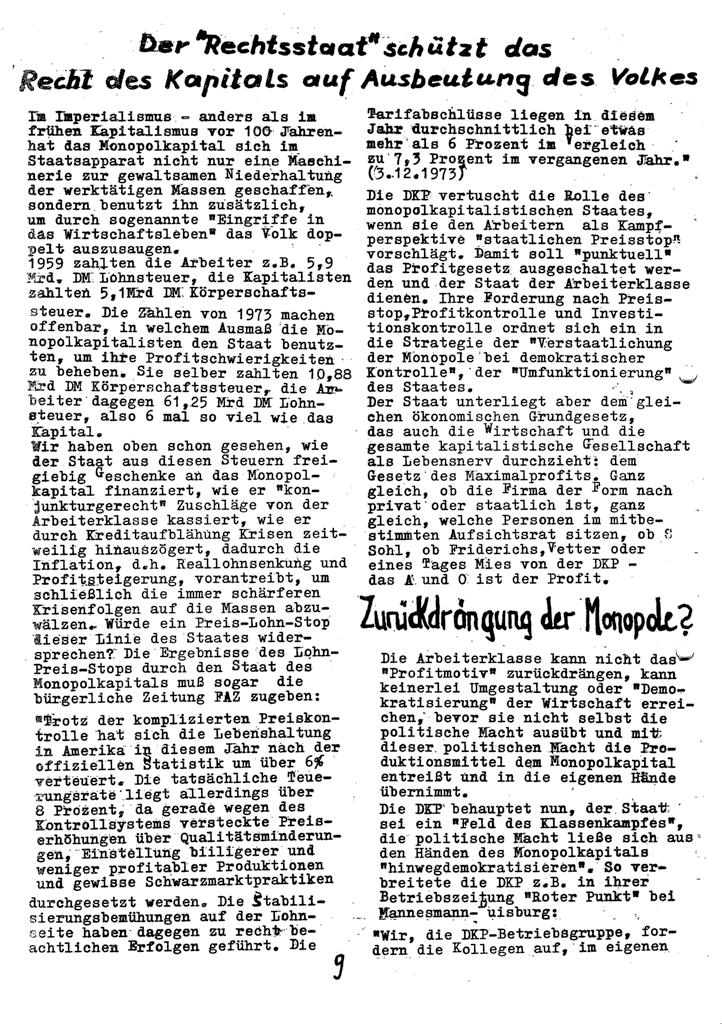 ML_Aachen_ua_Erster_Mai_1974_09