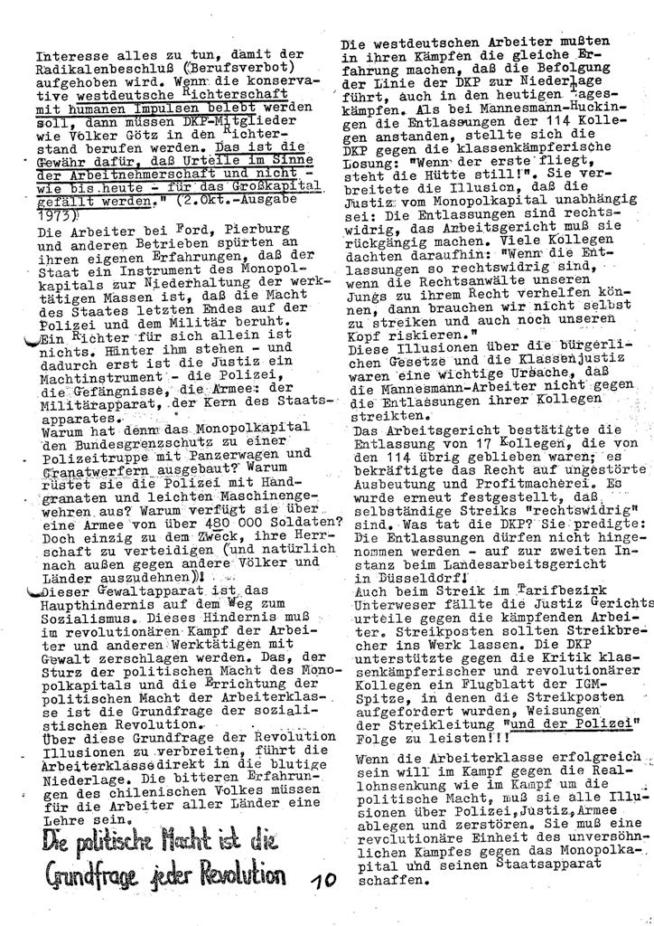 ML_Aachen_ua_Erster_Mai_1974_10