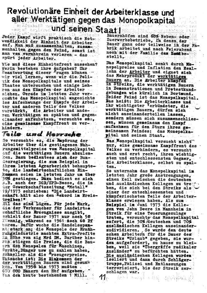 ML_Aachen_ua_Erster_Mai_1974_11