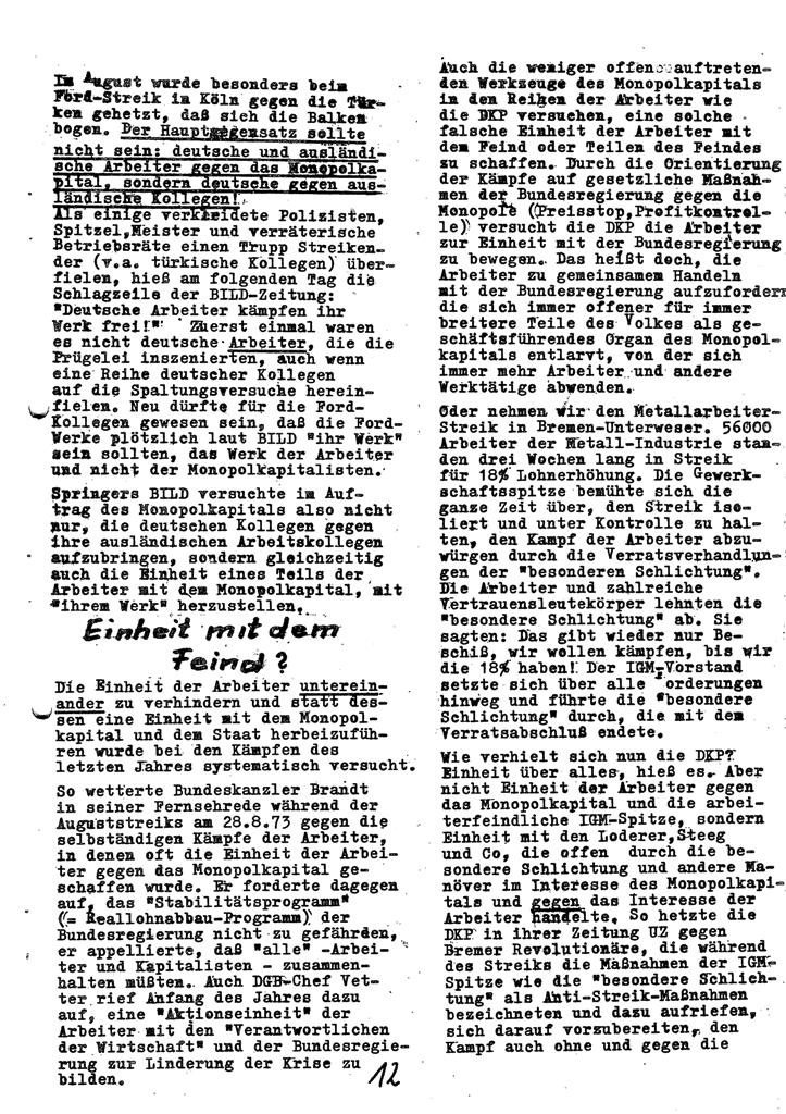 ML_Aachen_ua_Erster_Mai_1974_12